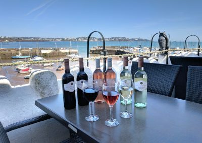 New-Wines-Offer-18.04.18